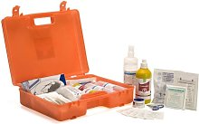 Cassetta Medica Pronto Soccorso Allegato 1 Aziende