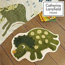Catherine Lansfield Kids - Tappeto scendiletto per