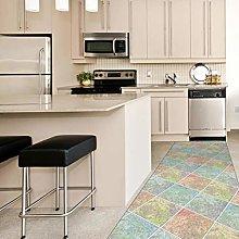 Catral 40020033–Tappeto Cucina e corridoio