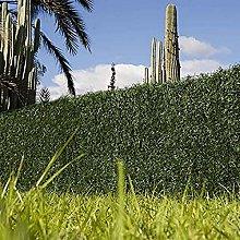 Catral 43020013cespuglio Dense, Verde, 300x