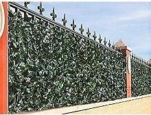 Catral 43040011cespuglio Evolution, Verde,