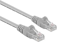 Cavo Ethernet Di Rete 15 Metri 15 Mt Lan Plug Rj45