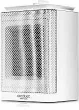 Cecotec Ready Warm 6150 - Termoventilatore da