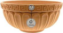 Ceramica RAMBLEÑA | Vaso grande | Vaso originale