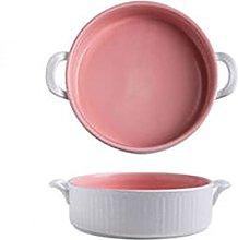 Ceramica teglia Nordic Binaural Ceramica Ceramica