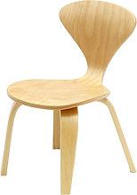 Cherner Children's chair - Sedia per bambini