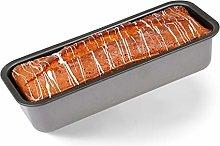 CHG 9929–04stampo da forno antiaderente,