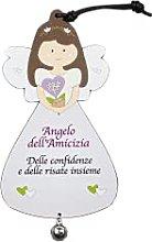 Chiama Angeli in Legno da Muro, Culla, Cameretta