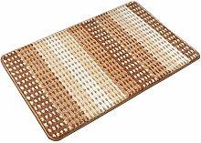 CHICAI Entrata Domestica Mat Microfibra Ingresso