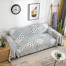 CHNSKIN Bohemian Style Sofa Getta Reversibile