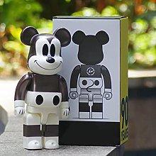 CHOUDOUFU Statua Gingillo Regalo Art Toys