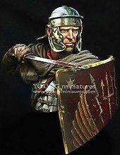 CHOUDOUFU Statua Gingillo Regalo Legionario Romano