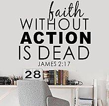 CHTHREEC La credenza senza azione è morta art