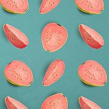 CHTING 150 Pezzi Semi Di Guava Frutta Non OGM