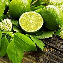 CHTING 20 Pezzi Di Semi Di Limone Emanano Una