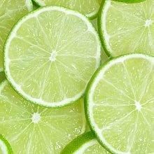 CHTING 60 Pezzi Di Semi Di Limone Non OGM Buccia