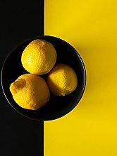 CHTING 60 Pezzo Semi Di Limone Pianta Da Frutto