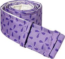Cinghie di protezione della teglia per stampo per
