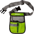Cintura Porta Attrezzi Da Giardinaggio 3 Tasche