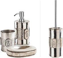 CIP - Set di accessori bagno Palais Badi