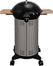 Citi Chef 50 - 30mbar - grill, Barbecue bbq a gas