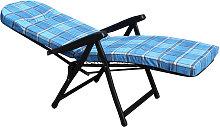 CLAIRE - poltrona sdraio relax reclinabile