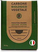CLASSE ITALY Scatola 10Kg Biologico Vegetale di