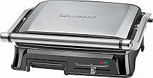 Clatronic KG 3571 Barbecue elettrico