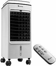 Climatizzatore - Climatizzatore, condizionatore