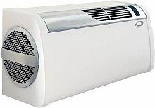Climatizzatore Condizionatore senza unità esterna