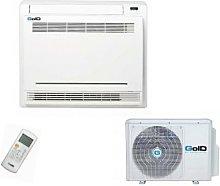 Climatizzatore Mono inverter PAVIMENTO 12.000