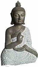 CMmin Thai Buddha Sculpture Garden Buddha