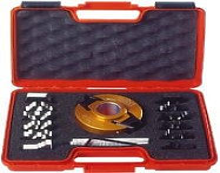 Cmt Orange Tools - 693.078.30 TESTA PORTACOLTELLI