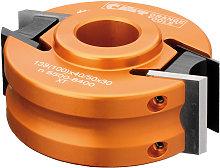 Cmt Orange Tools - 693.100.35 TESTA PORTACOLTELLI