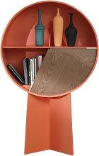Coedition Luna Cabinet - Mobile Contenitore