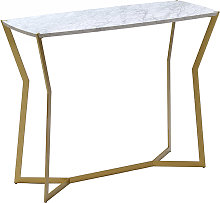 Coedition Star Console - Consolle