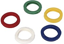Cofan 61000251a–Pack di 5paravento chiavi