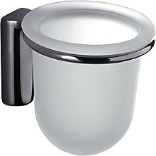 Colombo Design B01020CRVAN Bicchiere Serie Luna,