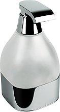 Colombo Design B93310CRVAN Dispenser da Appoggio