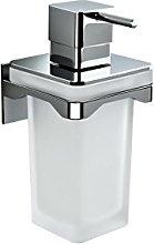Colombo Design B93330CRVAN Dispenser Serie
