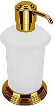 Colombo Design B93360HPSVAN Dispenser Appoggio