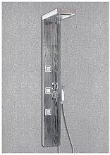 Colonna doccia idromassaggio ESSENZE
