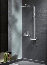 Colonna doccia termostatica NT6705C con flessibile