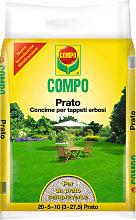 Concime Granulato Compo Prato Kg.5
