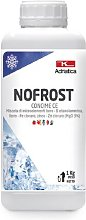 Concime Nofrost 1 Kg