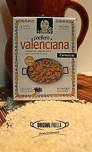 Condimento Paellero Valenciana 12 Gr