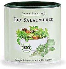 Condimento per insalata bio