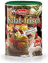 Condimento per insalata