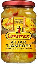 Conimex Atjar Tjampoer, imbottiture in ortaggio,
