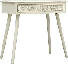 Consolle, Tavolino da ingresso Tavolino da